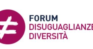forum dd
