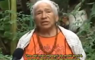 Abuela Margarita 2