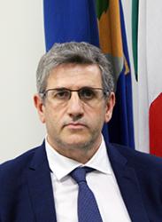 Sainato Raffaele