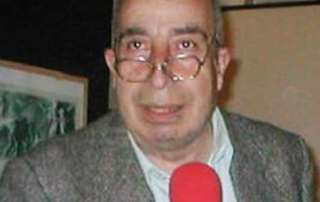 f. chirico