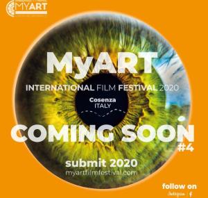 festival myArt