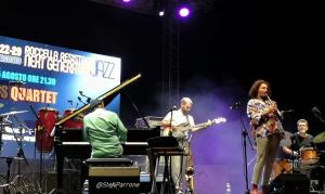 roccella jazz
