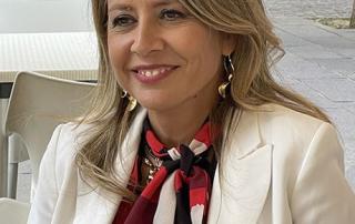 Bianca Rende