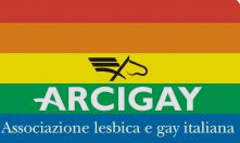arcigay italia