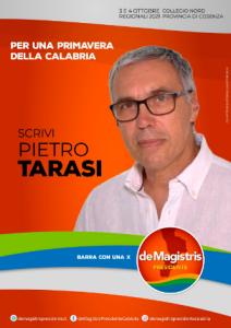tarasi